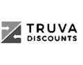 truva-new