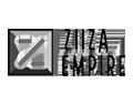ziza-new